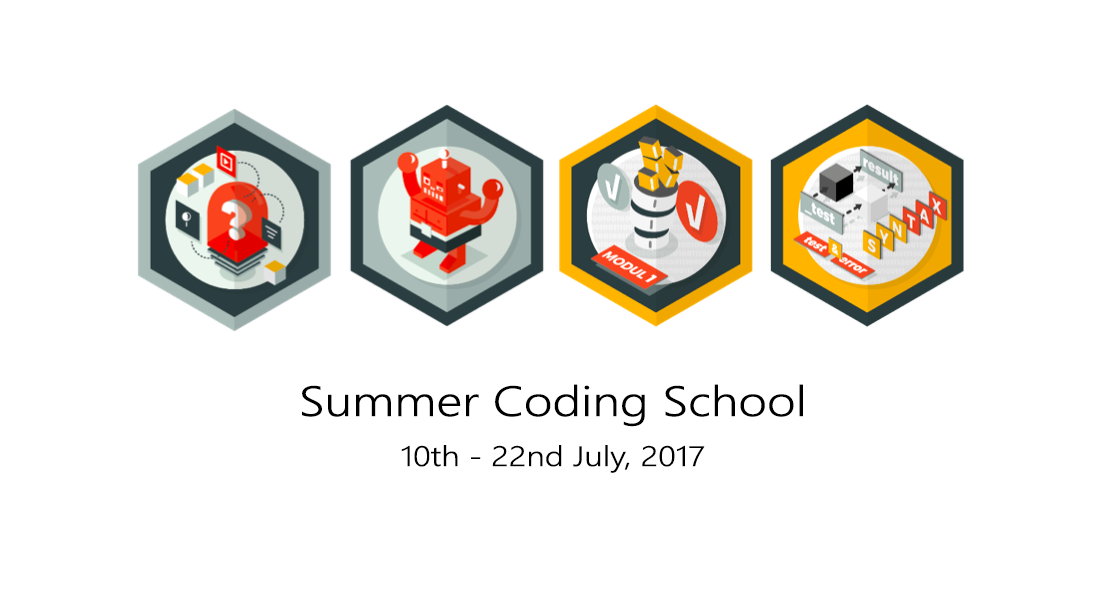 cd695791ac32 GERMANY SUMMER SCHOOL – Code and Youth